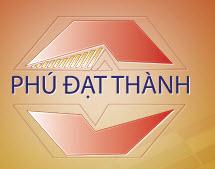 mái vòm -  mái bạt tphcm - CT TNHH MTV CK XD PHÚ ĐẠT THÀNH
